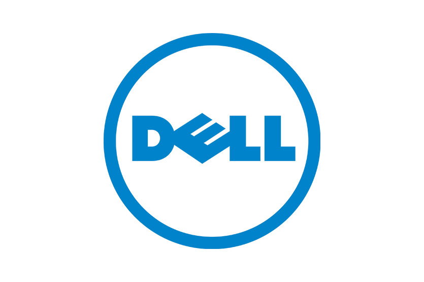 Dell-835x555-large