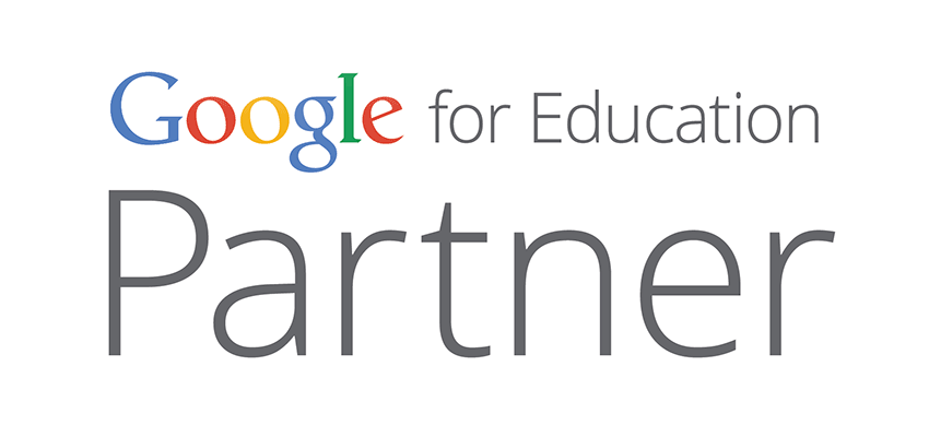 google-education-partner